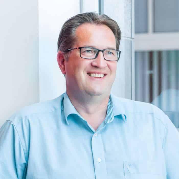 Olaf Gotthardt