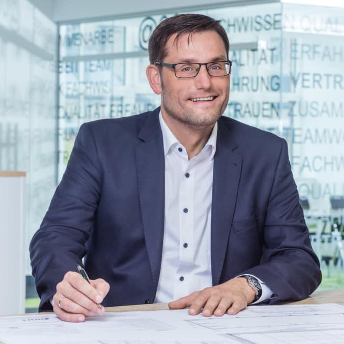 Dirk Nienhaus