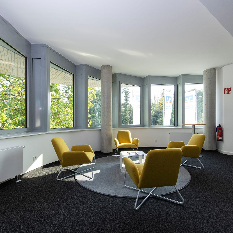 Winkelhaus Referenzprojekt