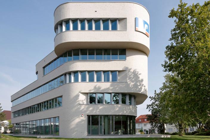 Das Winkelhaus Osnabrück