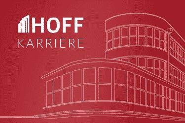 HOFF Karriere