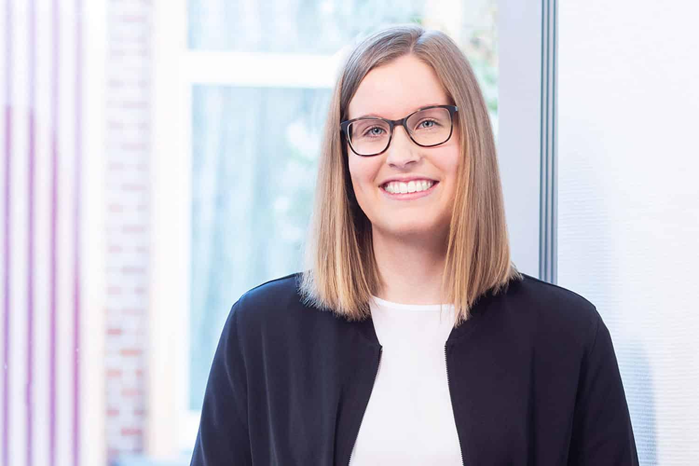 hoff Campus Anna Holthenrich